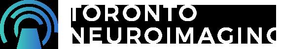 Toronto Neuroimaging Retina Logo