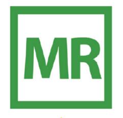 MRI Safety Policies – Toronto Neuroimaging
